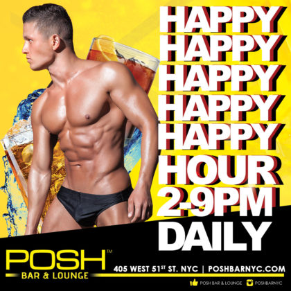 http://poshbarnyc.com/wp-content/uploads/2012/12/INSTA_POSH-HAPPY-HOUR.jpg