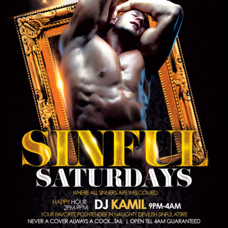 http://poshbarnyc.com/wp-content/uploads/2012/12/Insta_POSH-SINFUL-SATURDAYS.jpg
