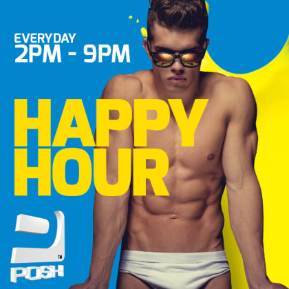 http://poshbarnyc.com/wp-content/uploads/2012/12/posh-happy-hour.jpg