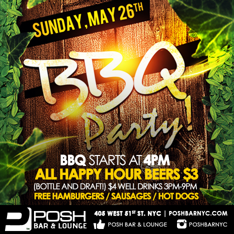 http://poshbarnyc.com/wp-content/uploads/2013/04/POSH-468x468-BBQ.jpg