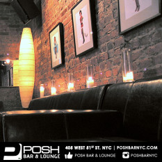 http://poshbarnyc.com/wp-content/uploads/2013/04/POSH-BAR-LOUNGE-GAY-NYC-1.jpg