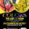 http://poshbarnyc.com/wp-content/uploads/2013/04/colors-662x1024.jpg