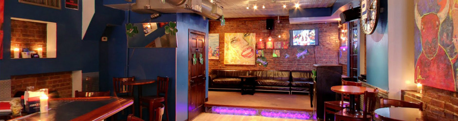 http://poshbarnyc.com/wp-content/uploads/2013/04/posh-bar-lounge-main.jpg