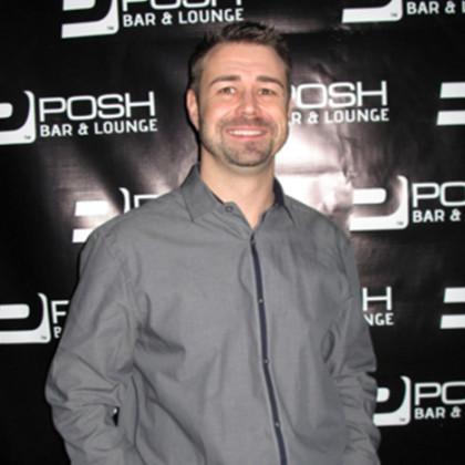 http://poshbarnyc.com/wp-content/uploads/2013/04/profile-image-468x468-RYAN-COLFORD.jpg