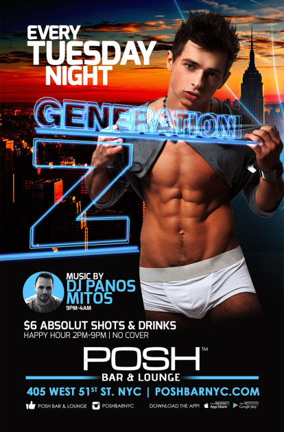 http://poshbarnyc.com/wp-content/uploads/2015/03/2-POSH-TUESDAY.jpg