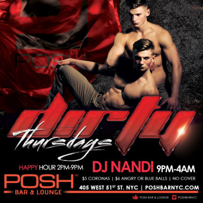 http://poshbarnyc.com/wp-content/uploads/2015/03/INSTA_POSH-DIRTY-THURSDAYS.jpg