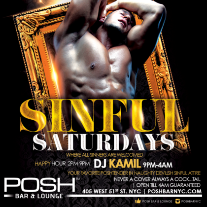 http://poshbarnyc.com/wp-content/uploads/2015/03/Insta_POSH-SINFUL-SATURDAYS.png