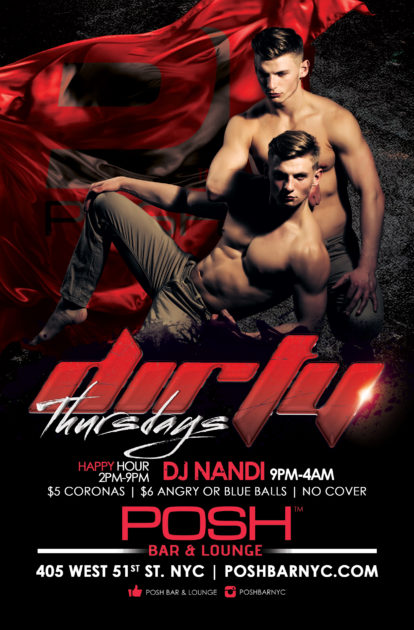 http://poshbarnyc.com/wp-content/uploads/2015/03/POSH-DIRTY-THURSDAYS.jpg