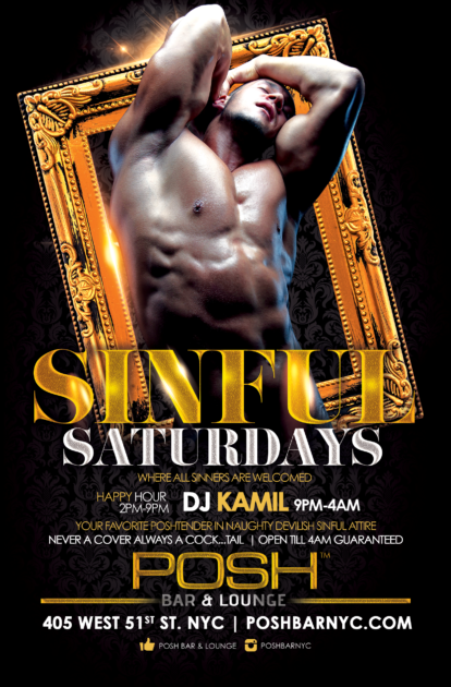 http://poshbarnyc.com/wp-content/uploads/2015/03/POSH-SINFUL-SATURDAYS-.png