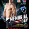 http://poshbarnyc.com/wp-content/uploads/2016/05/POSH-MEMORIAL-DAY-2016.png