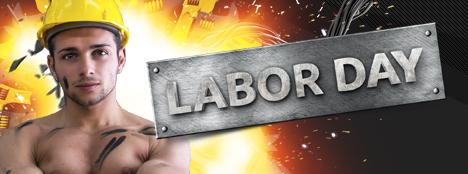 http://poshbarnyc.com/wp-content/uploads/2016/08/posh-labor-day.jpg