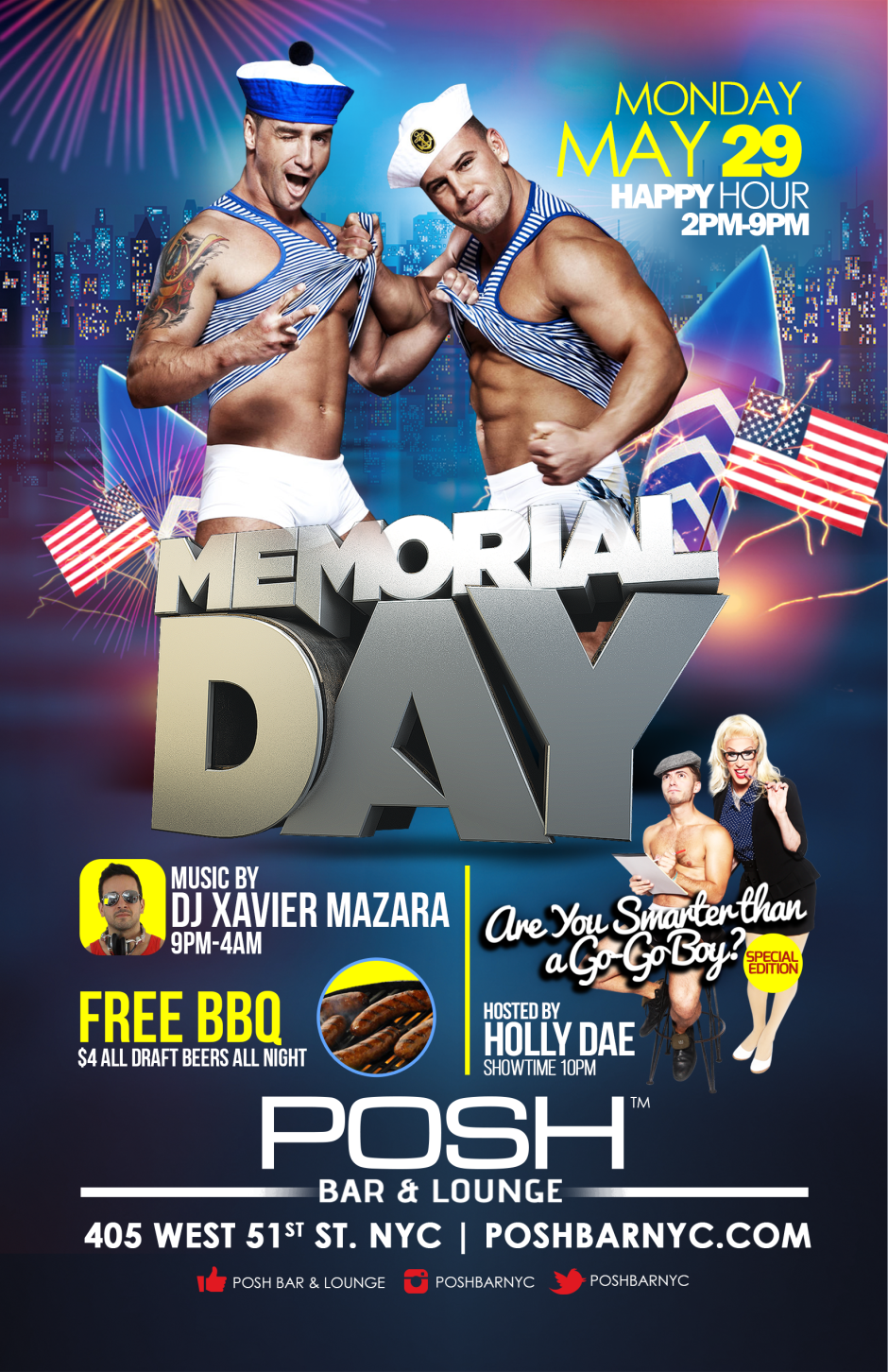 http://poshbarnyc.com/wp-content/uploads/2017/04/MEMORIAL-DAY-POSH-2017.png