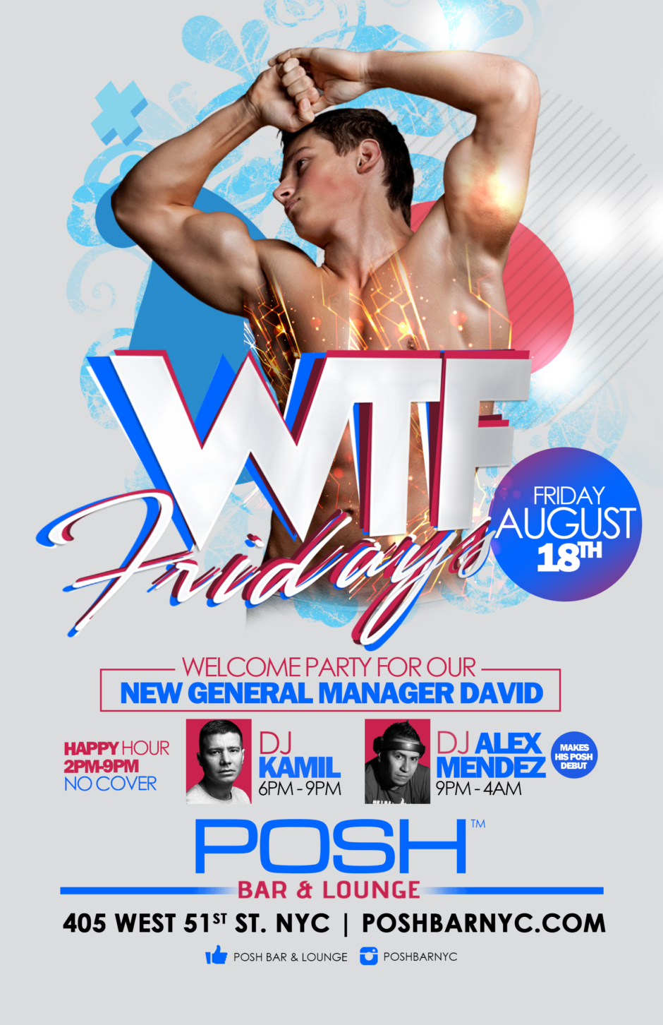 http://poshbarnyc.com/wp-content/uploads/2017/08/POSH-AUG18-_-WELCOME-PARTY-MANAGER.png