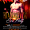 http://poshbarnyc.com/wp-content/uploads/2017/11/POSH-NOV22-_-THANKSGIVING-EVE-PARTY-2017.png