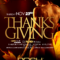 http://poshbarnyc.com/wp-content/uploads/2017/11/POSH-NOV23-_-THANKSGIVING-2017.png