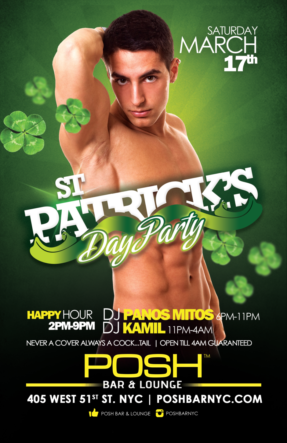 http://poshbarnyc.com/wp-content/uploads/2018/01/POSH-MARCH17-_-ST-PATRICKS-DAY-1.png