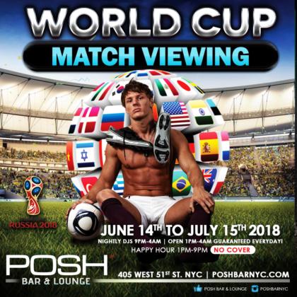http://poshbarnyc.com/wp-content/uploads/2018/06/POSH-WORLDCUP-2018-insta.png