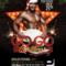 http://poshbarnyc.com/wp-content/uploads/2018/12/POSH-DEC25-_-GO-GO-TUESDAY-CHRISTMAS-DAY.png