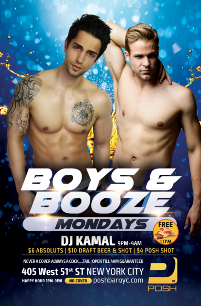 https://poshbarnyc.com/wp-content/uploads/2015/03/POSH-BOYS-BOOZE-MONDAYS.png