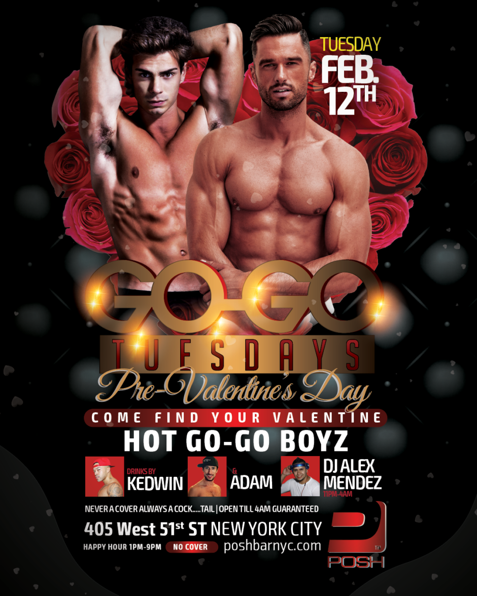https://poshbarnyc.com/wp-content/uploads/2019/02/POSH-FEB12-GO-GO-TUESDAY-PRE-VALENTINES-DAY.png