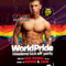 https://poshbarnyc.com/wp-content/uploads/2019/06/POSH-JUNE25-_-GO-GO-TUESDAY-PRIDE-EDITION.png