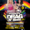 https://poshbarnyc.com/wp-content/uploads/2019/06/POSH-JUNE26-_-DRAG-N-BEATS-WORLDPRIDE.png