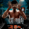 https://poshbarnyc.com/wp-content/uploads/2019/10/POSH-OCT25-_-FRIGHT-FRIDAY.png