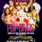 https://poshbarnyc.com/wp-content/uploads/2019/10/POSH-POP-DIVAS-2019.png