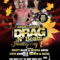 https://poshbarnyc.com/wp-content/uploads/2019/11/POSH-NOV27-_-DRAG-N-BEATS-THANKSGIVING.png