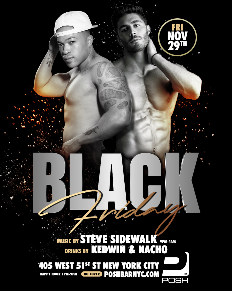 https://poshbarnyc.com/wp-content/uploads/2019/11/POSH-NOV29-_-BLACK-FRIDAY-2.png